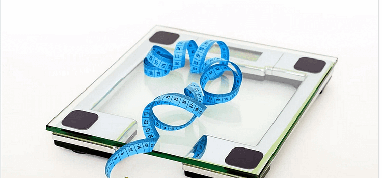 Things You May Be Doing That Hinder Weight Loss