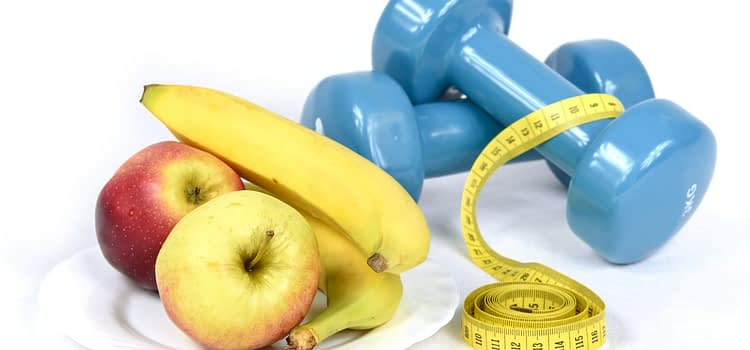 Five Tips For Losing Weight Quickly