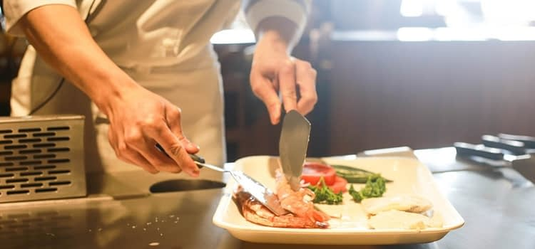 What to Look for When Choosing a Food Safety System