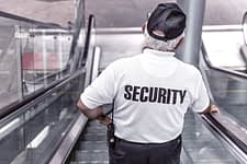 security-safety