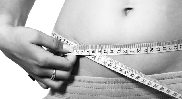 Six Tips To Lose Weight Efficiently