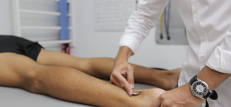 Tips on How to Choose the Best Chiropractor
