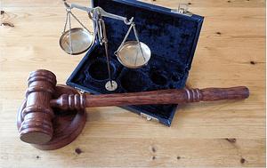 to avoid litigation