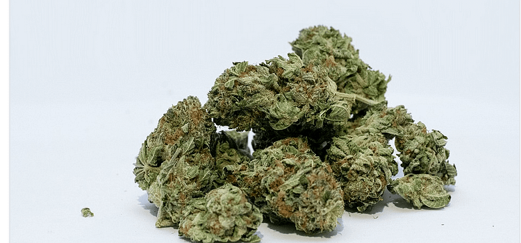 Tips for Buying Weed Online Safely